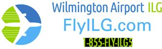 Fly ILG